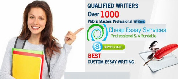 essay writing easy steps
