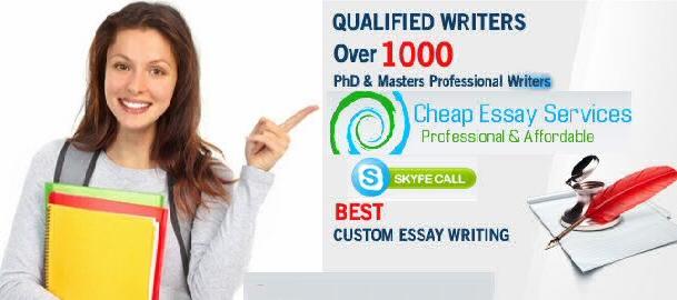 Does custom essay meister work